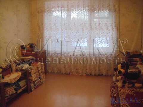 Продажа квартиры, Ивангород, Кингисеппский район, Кингисеппское ш. - Фото 5