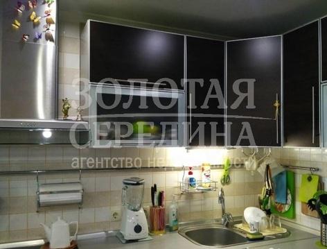 Продается 3 - комнатная квартира. Старый Оскол, Дубрава-1 м-н - Фото 2