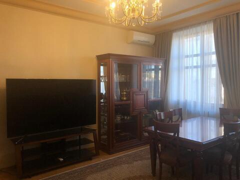 Предлагаю к продаже 3-х комнатную квартиру на Кутузовском - Фото 4