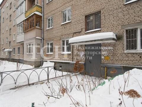 2-комн. квартира, Пушкино, проезд 3-й Акуловский, 5 - Фото 2