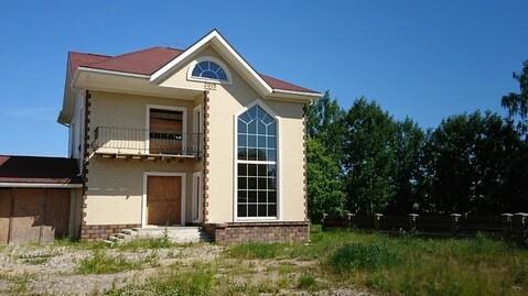 Продажа дома, Ventspils oseja - Фото 2