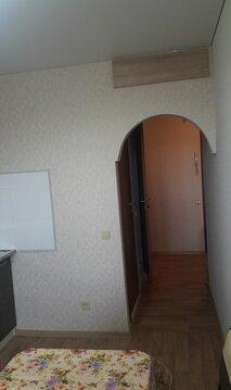 Сдается в аренду квартира г Тула, ул Металлургов, д 71а - Фото 3