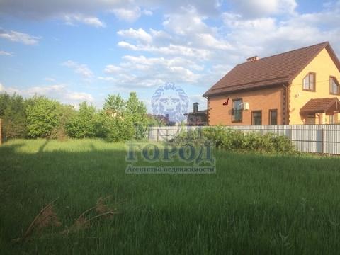 Продам участок г. Батайск