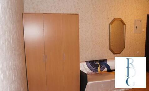 Аренда комнаты, Люберцы, Люберецкий район, Ул. Преображенская - Фото 2