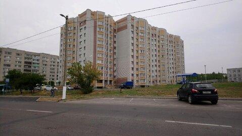 Объявление №49380115: Сдаю 1 комн. квартиру. Владимир, Михалькова, 2б,