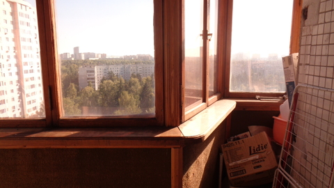 Продается 3-я квартира в г.Королёве на ул.Пушкинская, д.3 - Фото 4