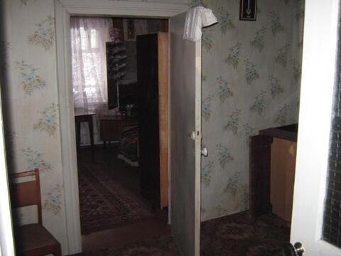 Продажа дома, Воронеж, Балтийский пер. - Фото 5