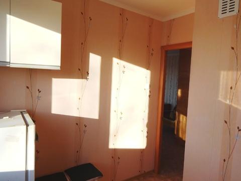 Однокомнатная с ремонтом в Пыталово - Фото 3