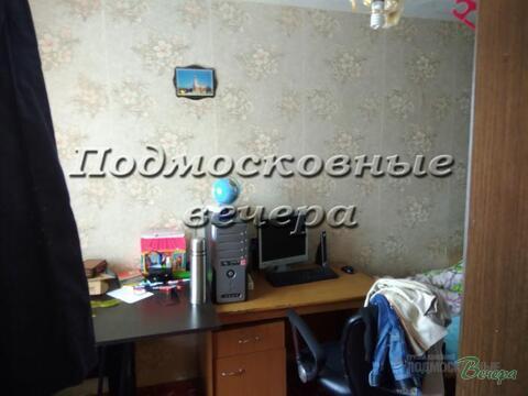 Московская область, Можайск, Юбилейная улица, 3 / 3-комн. квартира / . - Фото 2
