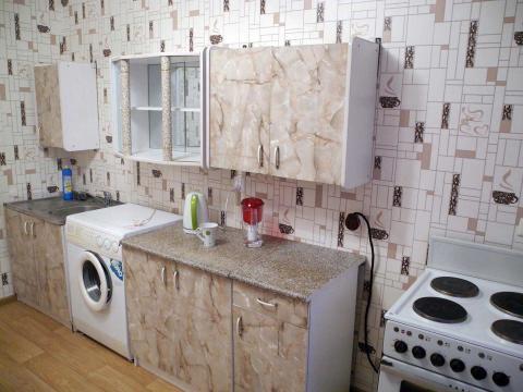 2-ком. квартира в Северном районе, Беговая, Ипподром, напротив о'кея. - Фото 2