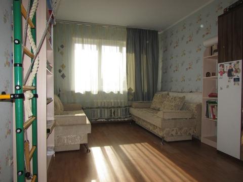 Продажа квартиры, Челябинск, Ленина пр-кт. - Фото 5