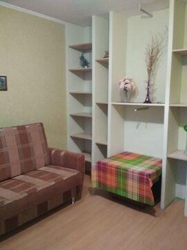 Продается 2-х комнатная квартира на берегу Волги! - Фото 2