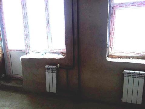Продажа квартиры, Вологда, Ул. Сосновая, Купить квартиру в Вологде по недорогой цене, ID объекта - 329442111 - Фото 1
