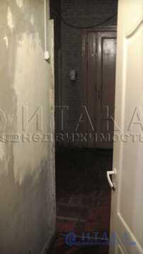 Продажа комнаты, м. Выборгская, Большой Сампсониевский пр-кт - Фото 4