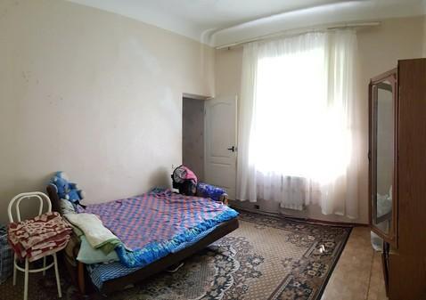 Квартира в Кисловодске - Фото 1