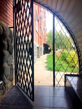 Помещение в цокольном этаже кирпичного дома в Дмитрове, мкр. Вн - Фото 2