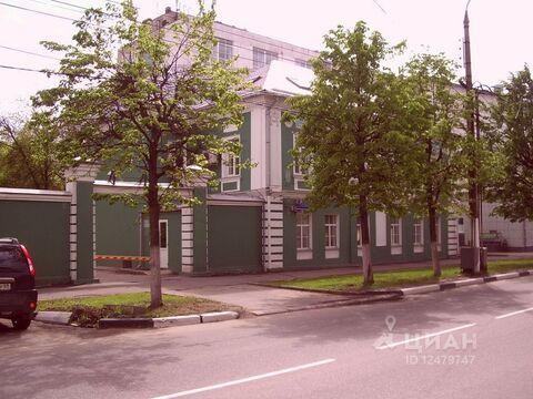 Аренда офиса, Тверь, Ул. Новоторжская - Фото 2