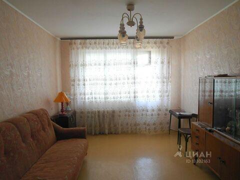 Продажа квартиры, Волгоград, Ул. Академика Богомольца - Фото 1