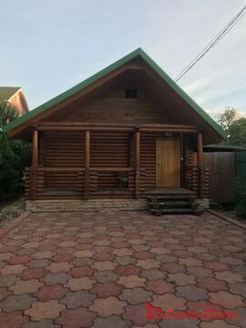 Продажа дома, Хабаровск, Ул. Совхозная - Фото 2