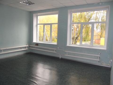 Сдаю офисные помещение 29 кв.м. в Струнино - Фото 1