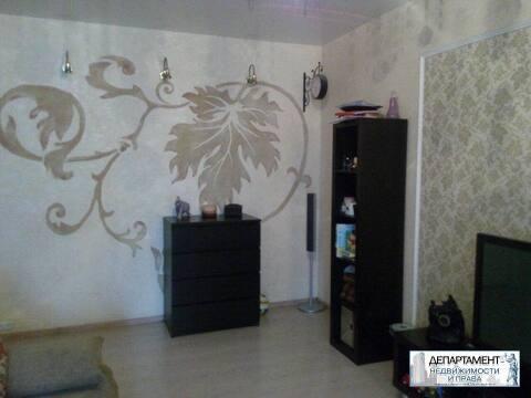 Продам 3-ю квартиру в Новосибирске - Фото 2