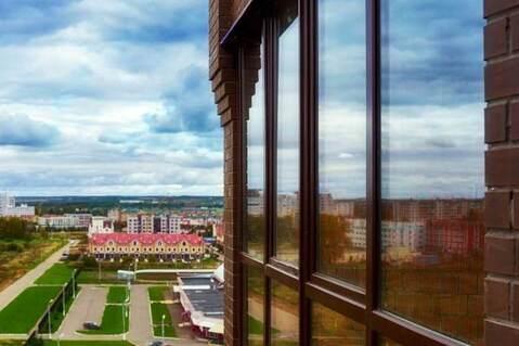 Квартира в ЖК Европейский! - Фото 3