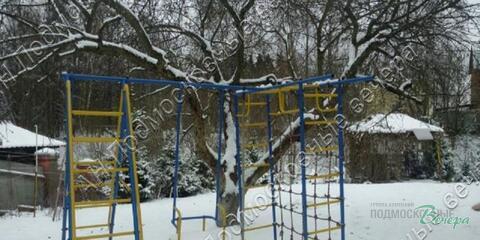 Новорижское ш. 23 км от МКАД, Тимошкино, Дом 200 кв. м - Фото 3