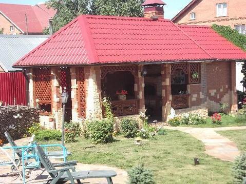 Продажа дома, Тольятти, Ул. Калиновая - Фото 3