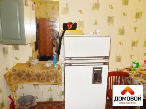 Комната в г. Серпухов, ул. Береговая - Фото 3