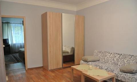 Отличная 2-а квартира в полногабаритном доме, после капитального . - Фото 2