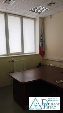 Офис 92 кв.м. в пешей доступности от ж\д станции - Фото 3