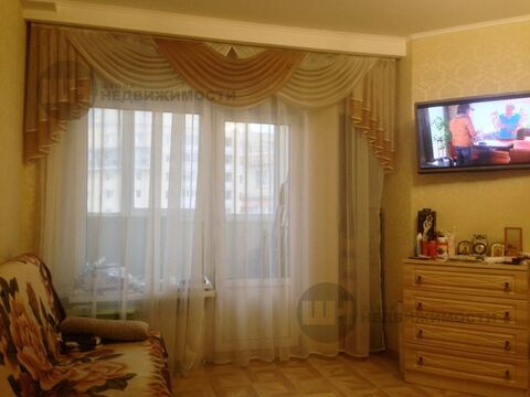 Продается 1-к Квартира ул. Афанасьевская - Фото 3