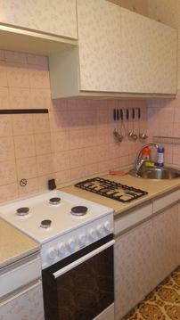 Просторная квартира в новой Москве по выгодной цене - Фото 4