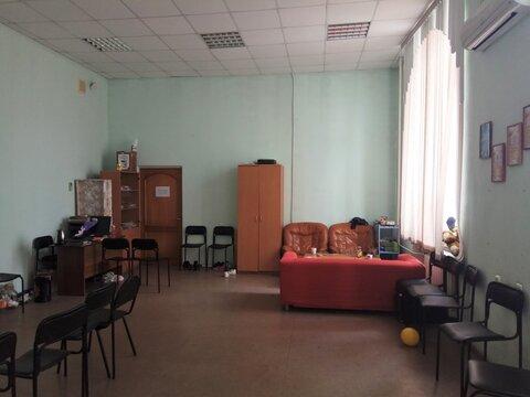 Аренда офиса 47,6 кв.м, Проспект Победы - Фото 5