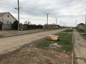 Продажа дома, Элиста, Ул. Южного района 12-я - Фото 1