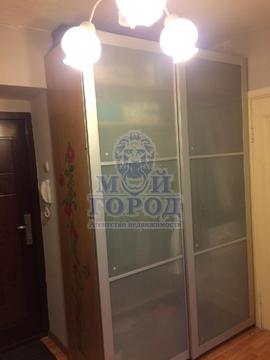 Продаю 2-комнатную квартиру - Фото 4