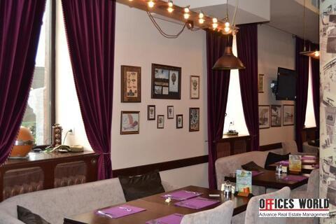 Кафе и ресторан, 214 кв.м. - Фото 4