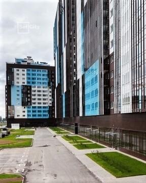 Продам комфортную квадратную студию с двумя окнами с евроотделкойд - Фото 5