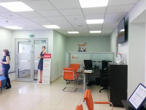 Аренда помещения 150 кв.м. в центре Владимира - Фото 1