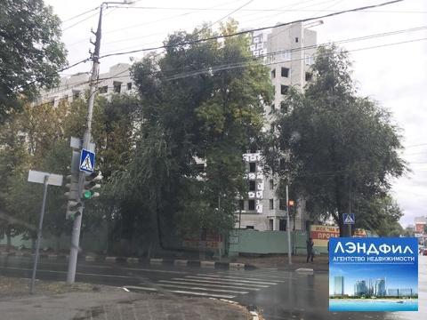 3 комнатная квартира, Большая Горная, 215 - Фото 1