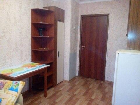 Сдам не дорого комнату в 3-х к.кв. в г. Никольское - Фото 4
