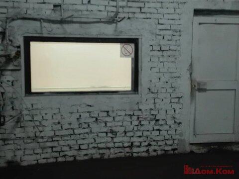 Аренда склада, Хабаровск, Краснореченская 118 - Фото 2