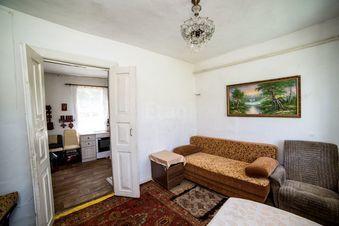 Продажа дома, Владивосток, Ул. Анютинская - Фото 2