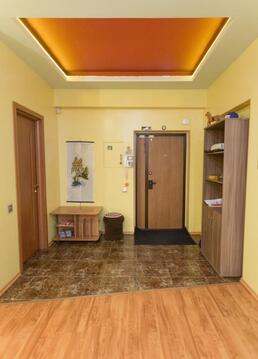 Продажа квартиры, Иркутск, Гагарина б-р. - Фото 2
