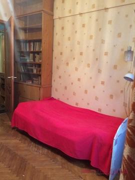 Продается Трехкомн. кв. г.Москва, Молодогвардейская ул, 45 - Фото 4