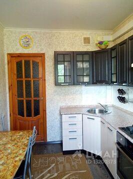 Продажа квартиры, Рязань, Ул. Новоселов - Фото 2