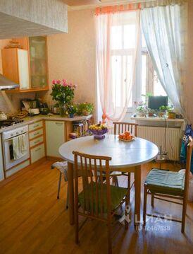 Продажа квартиры, Самара, Студенческий пер. - Фото 1