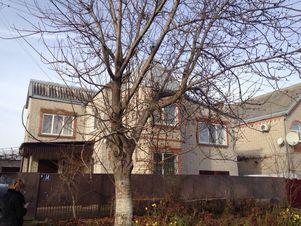 Продажа дома, Лангепас, Ул. Солнечная - Фото 1