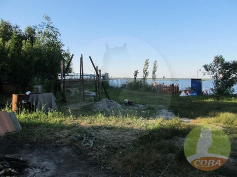 Продажа участка, Боровский, Тюменский район - Фото 5