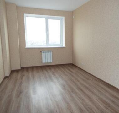 Продажа квартиры, Волгоград, Ул. Краснопресненская - Фото 4